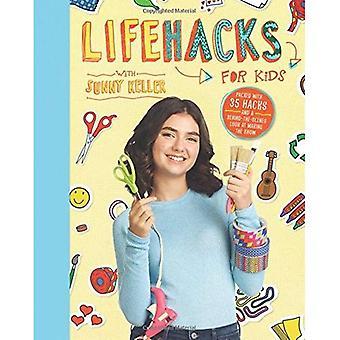 Life Hacks för barn