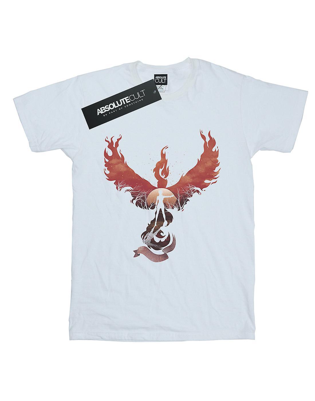 Dan Dingeroz Girls Team Valor T-Shirt
