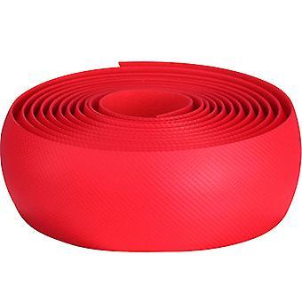Velox Guidoline high grip 1.5 handlebar tape / / colored