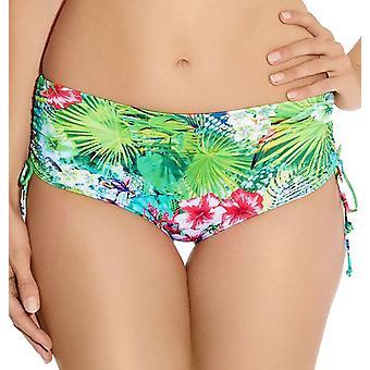 Fantasie Antigua Fs6061 Short Bikini Brief