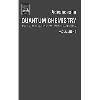 CabreraTrujillo & 与えなかった問題パート 2 と高速イオンの相互作用の量子化学理論で進めます