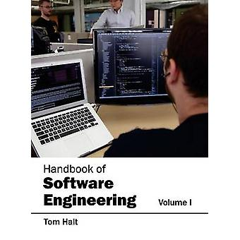 Manuale di ingegneria del Software Volume che io a fermare & Tom