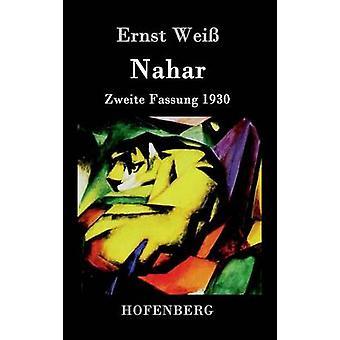 Nahar av Ernst Wei