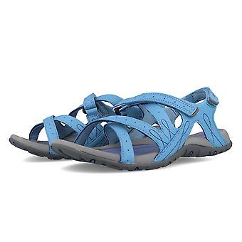 Hi-Tec waimea Falls vrouwen ' s wandel sandalen