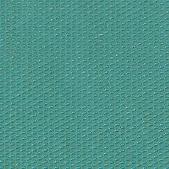 Tonic Studios Handwerk perfekt handgefertigte Papiere   Meerjungfrauen Tail 5 Bögen