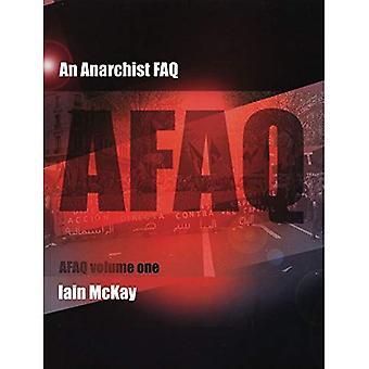 Un FAQ del anarquista: v. 1