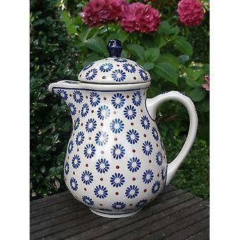 Coffee pot, juice jug, 1500 ml, Trad. 39 - BSN 21583