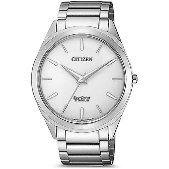 Citizen Herrenuhr BJ6520-82A