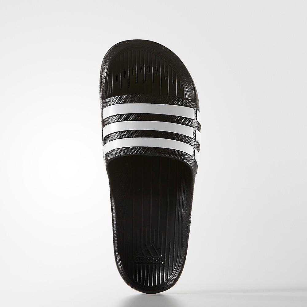 Adidas Duramo Slide Adult's Buty xQtkd