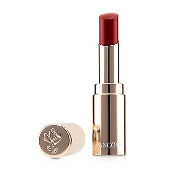 Lancome L'absolu Mademoiselle Shine Balmy Feel Lipstick - # 420 French Appeal - 3.2g/0.11oz