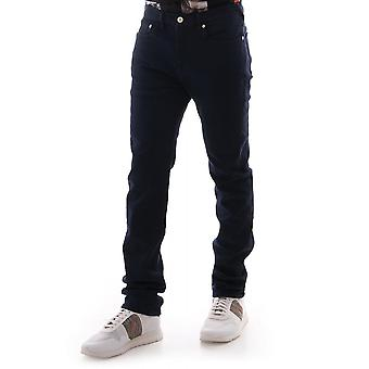 PS Paul Smith Homme Slim Fit Jean Reg 32 Jambe