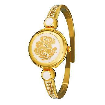 Andre Mouche - Wristwatch - Ladies - ALAMBRA - 882-02191