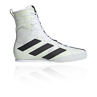 Adidas Box Hog 3 plus BoKS schoenen-SS20