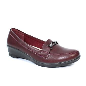 Lunar Etta Casual Comfort Shoe