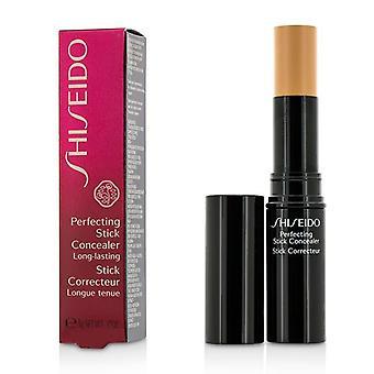 Shiseido Perfecting Stick Concealer - #44 Medium - 5g/0.17oz