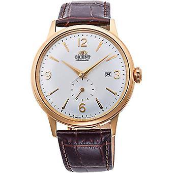 Orient Watch Man ref. RA-AP0004S10B