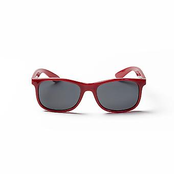 Fiyi Ocean Kids Sunglasses