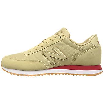 New Balance Mens wl501dcx Fabric Low Top Lace Up Fashion Sneakers