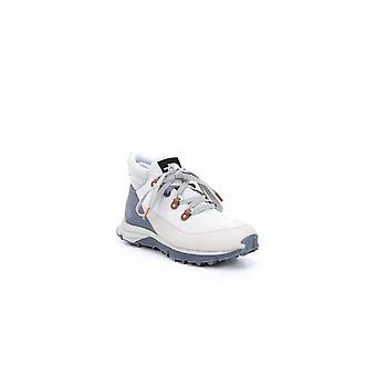 Il North Face Womens raedonda Tessuto Round Toe Ankle Cold Weather Boots
