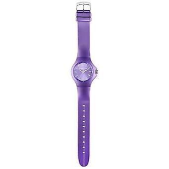 Morellato Colours R0151114534 Quartz Women's Watch