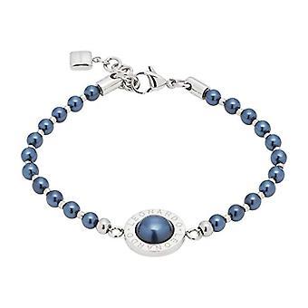 Jewels by Leonardo Woven bracelet Woman steel_stainless - 16682