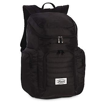Bestway Bestway Rucksack Casual Backpack - 48 cm - 18 liters - Black (schwarz)
