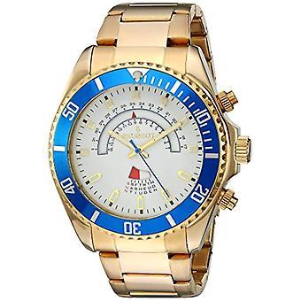 Peugeot Watch Man Ref. 1048G