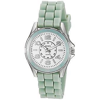XOXO Horloge Femme Ref. Propriété XO8083