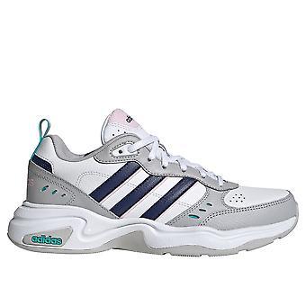 Adidas Strutter EG2689 universal all year women shoes