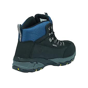 Amblers Steel FS161 Safety Boot / Womens Ladies Boots / Boots Safety