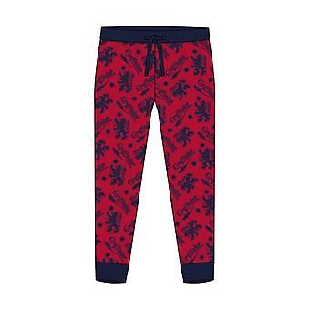 Menn ' s Galtvort Griffing håndjern Lounge Pants