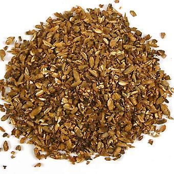 Crystal Rye Malt Crushed 500g