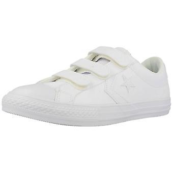 Converse Zapatillas Star Player Ev 3v Color White