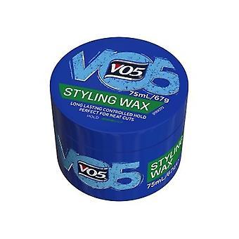VO5 Styling Wax 75ml