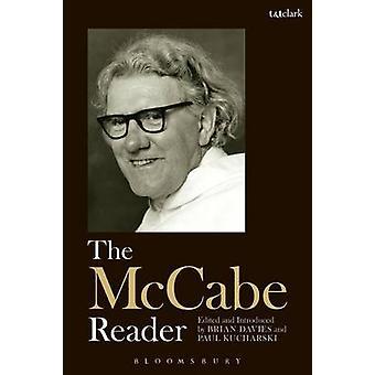 McCabe Reader