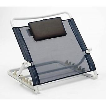 Drive rugsteun bed backrest - verstelbaar