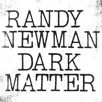 Newman*Randy - Dark Matter [Vinyl] USA import