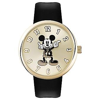 Mickey Mouse Clock Woman ref. MK1443