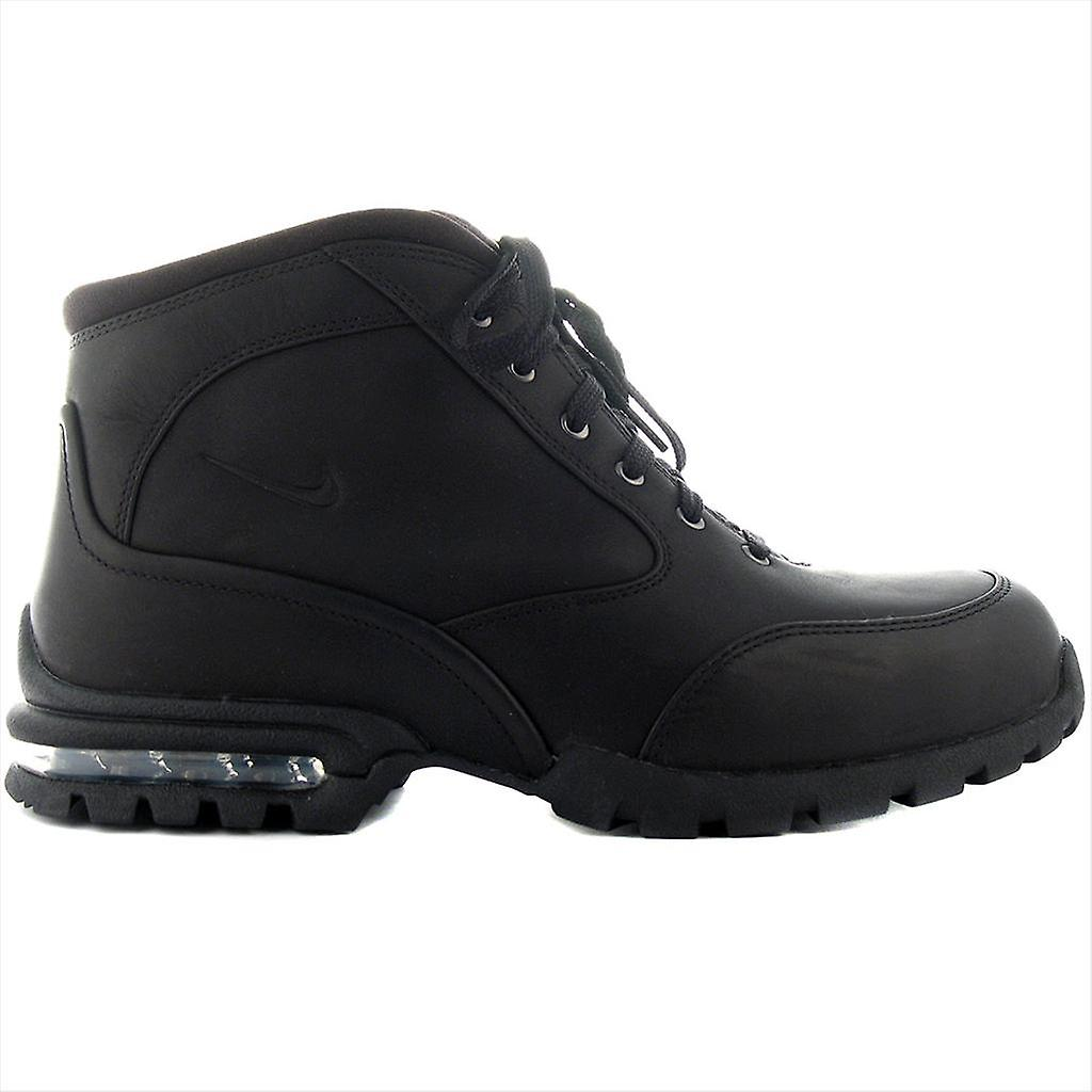 Nike Air Primo Mid 311095001 trekking all year men shoes