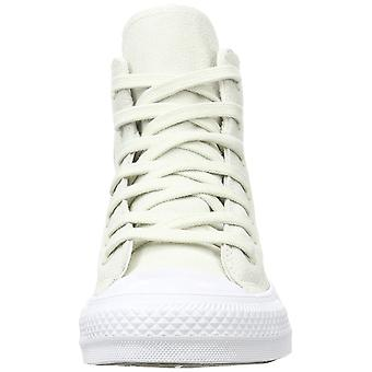 Converse Mens ctas oi Hight Top Lace Up Fashion Sneakers