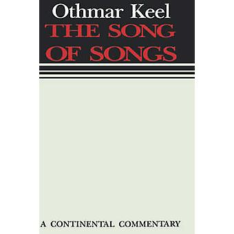 Song of Songs Continental Comm by Keel & Othmar