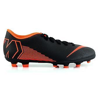 ナイキ水銀蒸気クラブ MG JR AH7350081 フットボールすべての年の子供靴