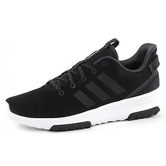 Chaussures de running Adidas Neo CF Racer TR W BC0051