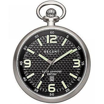 Pocket Watch Regent - P-331