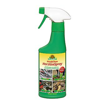 NEUDORFF NeudoClean® harpiks releasespray, 250 ml
