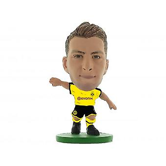 Soccerstarz Borussia Dortmund Marco Reus Football Figure