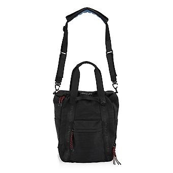 Crumpler All-In Tote laukku musta