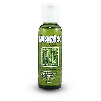 PureAire Essence Tropical Forest 100ml