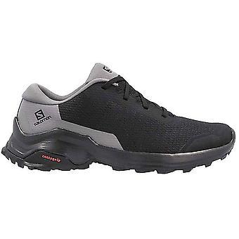 Salomon X Reveal 410420 trekking mænd sko