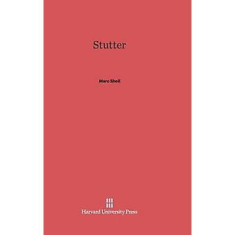 Stutter by Shell & Marc